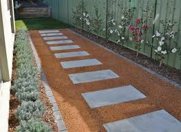 Small Picture Garden Path Design Ideas Get Inspired by photos of Garden Paths