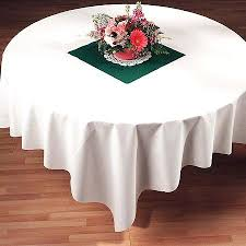 round paper tablecloth white linen like paper tablecloths inch paper tablecloth rolls brisbane paper tablecloths for