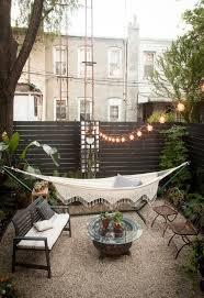 Lovely Inspiring Garden Lighting Tips 7 eoscinfo