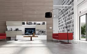 Modular Furniture Living Room Kenia Modular Living Room Furniture Furniture From Spain