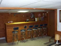 modern basement bar. Diy Basement Design Ideas. View Larger Ideas Modern Bar