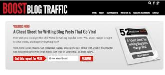 the best sites to help you become a successful lance writer boost blog traffic