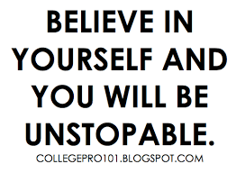 Motivational Quotes For College Students