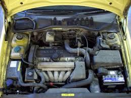 volvo s80 t6 turbo engine diagram image details volvo 850 turbo engine