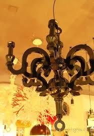 replica moooi paper chandelier lamp white d 90 replica