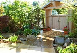Small Picture 25 Landscape Design For Small Spaces Small Gardens Small Garden