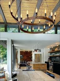 rustic industrial chandeliers full size of chandelier wood sphere chandelier cottage style chandeliers industrial dining room
