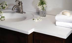 cultured marble bathroom sinks. vanity tops cultured marble bathroom sinks