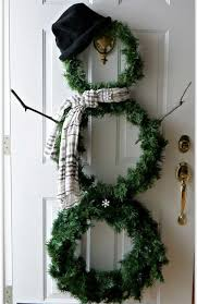 The Best 25 Christmas Wreaths IdeasHoliday Wreaths Ideas