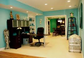 color schemes for office. Office And Showroom Color Schemes Home Interior Decor Design Ideas For O