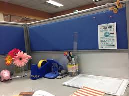 decorating my office at work. Decorations Stories From George This Is My Office Work Station. Modern Interior Design Concepts Decorating At