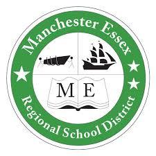 Image result for manchester essex regional public schools