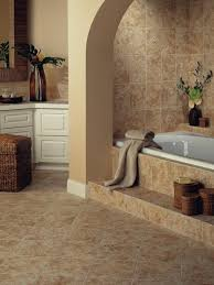 why homeowners love ceramic tile wide variety of choices ceramic tiles