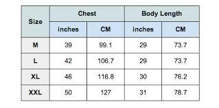 Tapout Clothing Size Chart Mens Tapout Pro Combat Tee Blue Catch Com Au