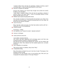 guidelines on writing english essays spm  45