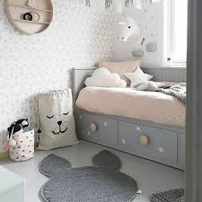 Perfect Mommo Design: IKEA HACKS WITH PAINT