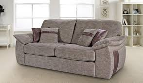 fabric sofa set. This Rover Fabric Sofa Collection Is Manufactured By Lebus From High Quality Material And Contemporary Style. These Sofas Have Sprung Supported Base Set S