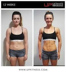 jenny s 12 week transformation
