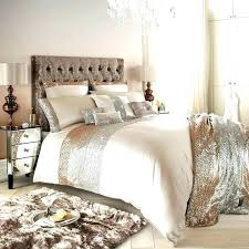 white and gold bed sets gold bed comforters white and gold bedding sets white and gold