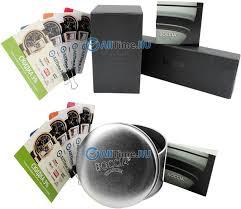 Наручные <b>часы Boccia</b> Titanium <b>3254-03</b> — купить в интернет ...