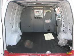 2003 Chevrolet Astro Cargo Specs and Photos | StrongAuto