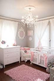 luxurious lighting. luxurious lighting baby nursery ideas for girl decoration fantastic crystal made fabric fur carpet d
