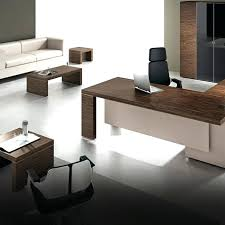 ultra modern office furniture modern office furniture design ideas office furniture ultra modern executive office furniture
