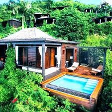 tropical home designs australia fresh tropical home plans tropical home designs new simple tropical homes