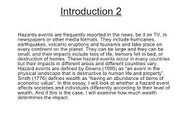 earthquakes and volcanoes essay  essay on earthquakes volcanoes and mountain ranges echeat