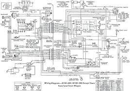 1977 dodge truck wiring wiring diagram fascinating 1977 dodge truck wiring wiring diagram datasource 1977 dodge truck wiring