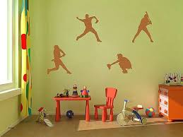 inspirational toddler bedroom art for childrens rooms painting