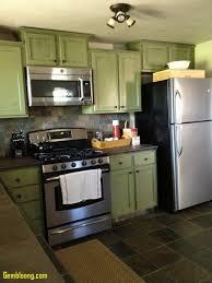 Sage Kitchen Cabinets Display Cabinet Dark Blue Shaker Display