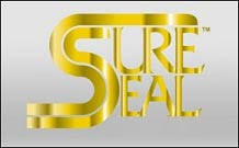 Image result for sure seal-opw