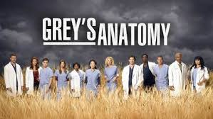 anatomy hd wallpapers tv shows new tab