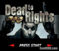 Dead to Rights : Retribution for PlayStation 3 Reviews - Metacritic