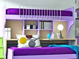 really cool beds for kids. Modren Beds Coolest Beds For Kids Really Cool Creative Kid    Intended Really Cool Beds For Kids