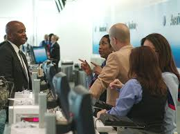 newsroom rockamore s history of leadership lands him on list of american airlines