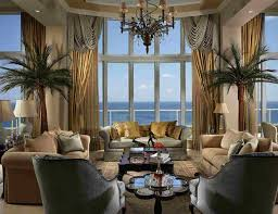Tropical Living Room Decor Tropical Bedroom Decor And Bedroom Sets Home Interior Design 38252