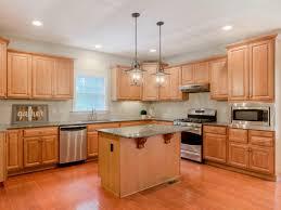 Kitchen Remodel Richmond Va Interior Custom Inspiration Design