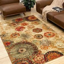 medallion area rug medallion area rug 8x10