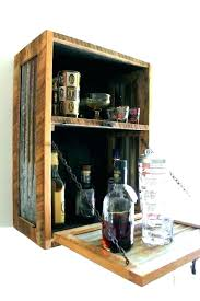 liquor bottle rack liquor bottle holder mini wine rack remarkable bar