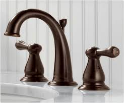 Clearance Bathroom Faucets Bathroom Faucets Clearance Ieriecom