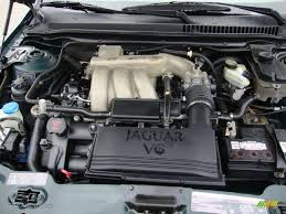 jaguar x type wiring diagram jaguar 2003 ford taurus ac wiring diagram images on jaguar x type wiring diagram