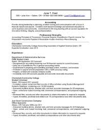 Security Officer Daily Activity Report Template And Sample Guard