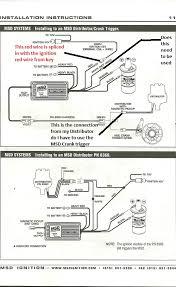 faze tachometer wiring diagram schematics and wiring diagrams equus pro tach wiring home diagrams