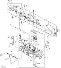 Car ford 8n voltage wiring ford 8n voltage regulator wiring