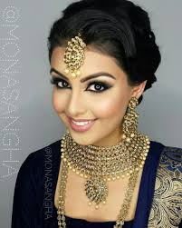 hair mua you vlogger on insram beauty jewelry parasfashions outfit