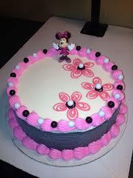 8751b9d6b9ca1450c9c d dq cakes minnie cake