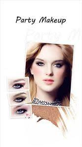 you makeup image photo editor you makeup image