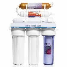 LG Membran Filtreli WaterBella 9 Aşamalı Su Arıtma Cihazı Fiyatları ve  Özellikleri